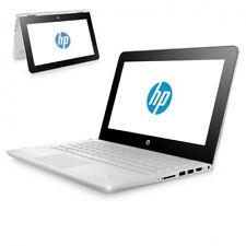 Portatil HP Stream X360 11-aa001ns Intel N3060 1.6ghz 2GB 32GB eMMC 11.6 Tac...