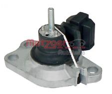 Lagerung, Motor für Motoraufhängung METZGER 8050741