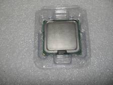 Intel Pentium 4  3,2 Ghz, Sockel 775, 1MB, FSB 800, SL7J7