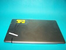 "Lenovo U310 13.3"" LCD Back Cover Speaker 3CLZ7LCLV00 90200783 none touchscreen"
