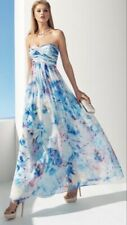 08f02929799 Forever New Floral Party Cocktail Dresses for Women for sale