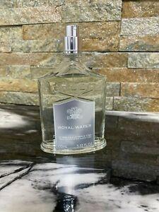 Creed Royal Water Eau de Parfum 100ml EDP New