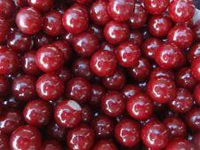 Aniseed Balls Sweets