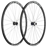 "FSA Afterburner WideR MTB 29"" Clincher wheelset  Shimano 11Speed 24H"