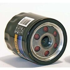1040 NAPA Oil Filter same as Wix 51040