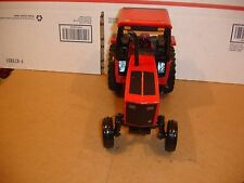 1/16 international 5088 toy tractor