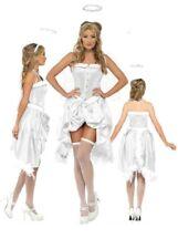 Costume for Christmas Woman Baby Angel Costume Angel 17453