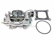 1963-1964 Chevy 409 400HP 4bbl Carter Carburetor 3499s SHOW
