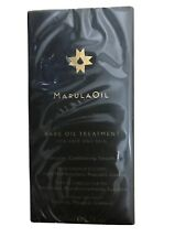 marula oil £15 Offer Retail At £33