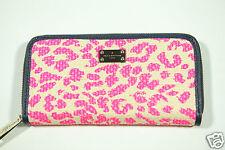 NEW Pauls Boutique Purse Wallet Briefcase Wallet Purse (65) 1-16