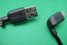 Micro USB Charging/Charger Cable Lead for TomTom GPS VIA 220 4EN52 Z1230 280 3ft