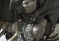 R&G Crash Protectors - Aero Style for Kawasaki Z800 2014