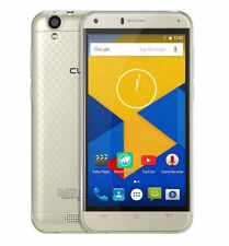 CUBOT Manito - 16GB - Gold Smartphone