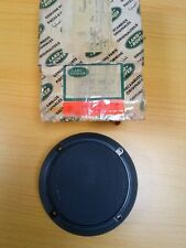 GENUINE LAND ROVER  SPEAKER, FRONT SINGLE CONE FOR DISCOVERY 1 P/N PRC9484LUN