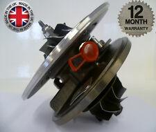 FORD, JAGUAR 2.0 130bhp 714467 Turbo CHRA UK Costruito/Venditore