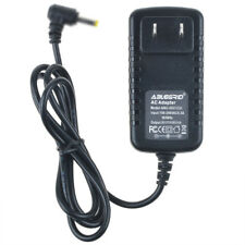 6V AC/DC Adapter For Sony ICF-SW7600GR ICFSW7600GR Digital World Band Multi-Band