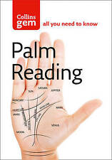 palm reading for beginners find your future in the palm of your hand for beginners llewellyns