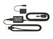 Nikon AC adapter EH-67A for COOLPIX Free Shipping with Tracking# New from Japan