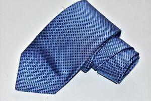 BROOKS BROTHERS Tie  Regimental Repp Striped Tie  Trad  Ivy League Necktie  Pure Silk Tie  Preppy Tie  Made in USA
