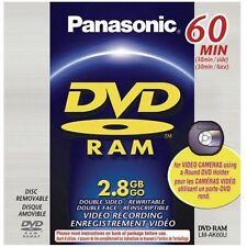 Para Panasonic