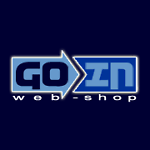 go-in-webshop