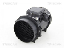 Luftmassenmesser TRISCAN 881211011 für BMW