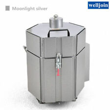 New products high-temperature pottery  equipment manufacturers Electric Furnace