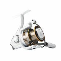 Abu Garcia Max Pro Spinning - Fishing Reel
