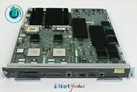 CISCO WS-SUP720-3B • Supervisor 720 Fabric Module ■Fast Shipping■