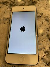 iPod touch 6th generation 16gb - Read Description