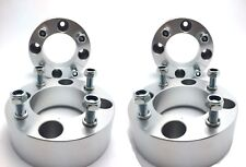 WHEEL SPACERS HONDA Fourtrax 300 1995-2000