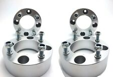 WHEEL SPACERS HONDA Foreman 400 1995-2006