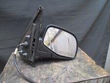 97 98 99 00 01 Mercury Mountaineer right side mirror 97-01 RH