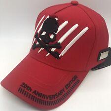 Philipp Plein cappellino cappello baseball Cap Philipp Plein Mütze Hat Rare 2020