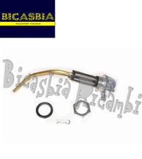 0946 RUBINETTO SERBATOIO BENZINA VESPA 150 160 GS - 180 200 RALLY - 180 SS