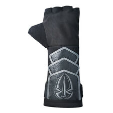 Roman Reigns WWE Authentic Superman Punch Glove Set