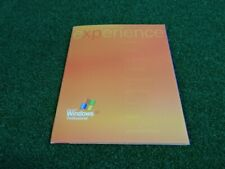 Microsoft Windows XP Professional 2002