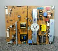 LGPLASMAEAY62812401 (3PCR00220A, EAX64932801)   42PN4500-UAPower Supply Unit