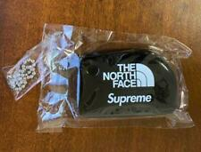 Supreme The North Face Floating Key Chain