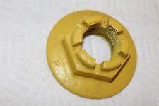 Genuine John Deere A76r Rear Axle Inner Nut A G 60 620 630 70 720 730 80 820 830