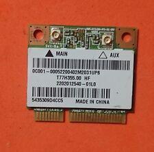Modulo wifi ASUS F551 F551C A  F551M A