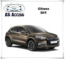 Pack LED complet Citroen DS4