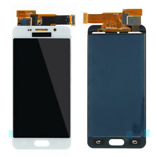 LCD Screen and Digitizer Assembly for Samsung Galaxy A3 SM-A310F (2016) - White