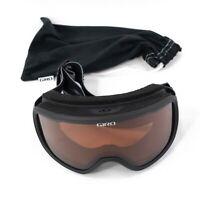 Giro Snowboarding Goggles Or Skiing Ski Snowboard Glasses Protection