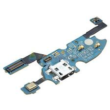 Charging Port Dock USB Connector Flex Cable for Samsung Galaxy S4 mini i9190
