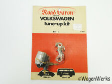VW Bug Tune-up Kit - 1964 to 1965 - Red Baron NOS