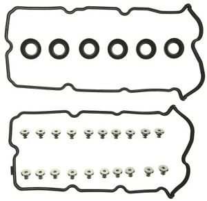 CARQUEST/Victor VS50290A Cyl. Head & Valve Cover Gasket