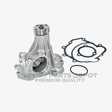 Water Pump Mercedes-Benz 420SEL 560SEC 560SEL 560SL Premium 1161701 New