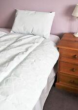 Comfortnights Waterproof and Wipe Clean Duvet - Single Size - 10.5 Tog