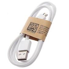Câbles et adaptateurs pour téléphone mobile et assistant personnel (PDA) LG